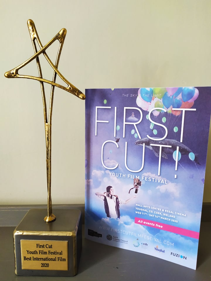 best-international-film-award-first-cut-youth-film-festival-2020-1-2020-06-10-15-08.jpg